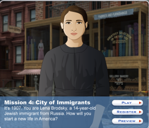City-of-Immigrants-Screen-Shot